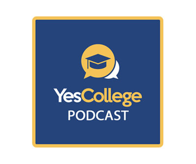 Ep 22: College Affordability with Bob Giannino and Allie Negron of uAspire