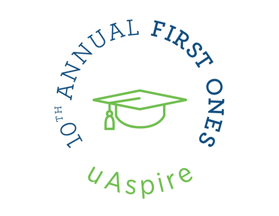 Postponed: uAspire Bay Area 2020 First Ones