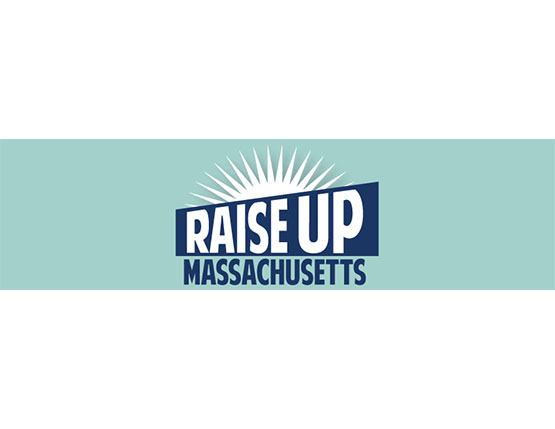 uAspire Joins RaiseUp Massachusetts' Invest in Our Recovery Campaign