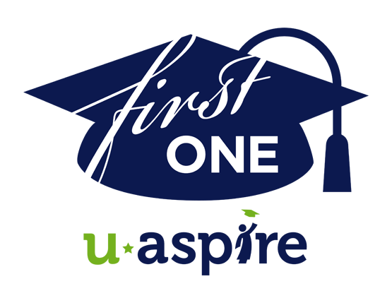 uAspire New York 2019 First One Awards