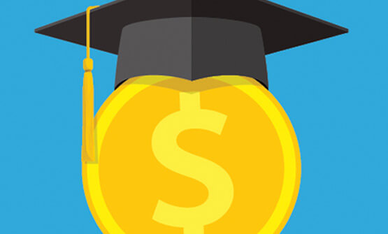 Webinar: Financial Aid and College Affordability Planning
