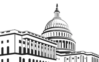 uAspire Applauds 2019 Congressional Efforts on Financial Aid Offers