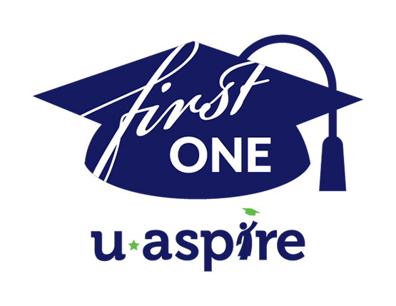 uAspire Hosts Inaugural New York First One Awards Event