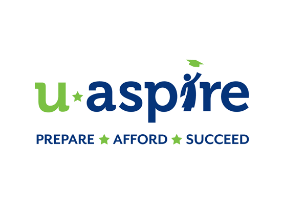 Racial equity at the forefront—inside and outside uAspire