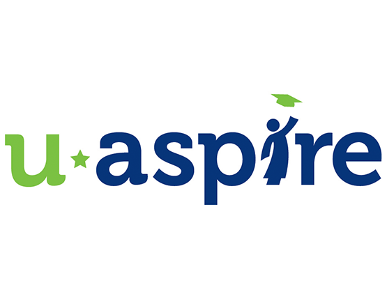 uAspire Celebrates Passing of FUTURE Act