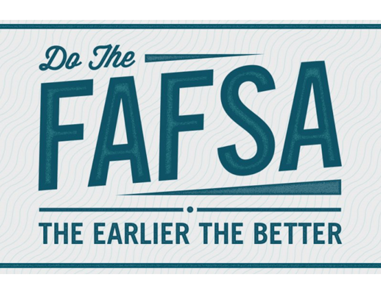 uAspire's Top 5 FAFSA Tips for Students