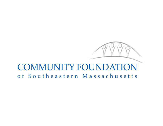 Community Foundation Increases Student Financial Aid Support Through New Partnership