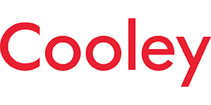 Cooley-logo.png