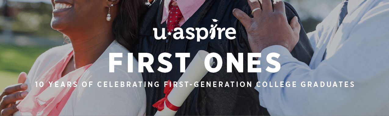 uAspire_FirstOne_MA_2020_Header.png