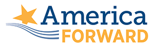 america-forward-logo300.png